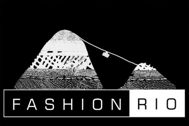 Tendências de moda masculina no Fashion Rio Verão 2014