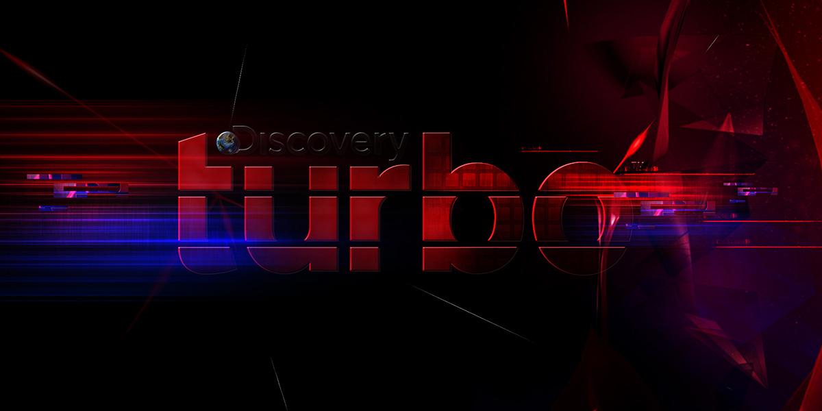 Especial TurBRo: Discovery