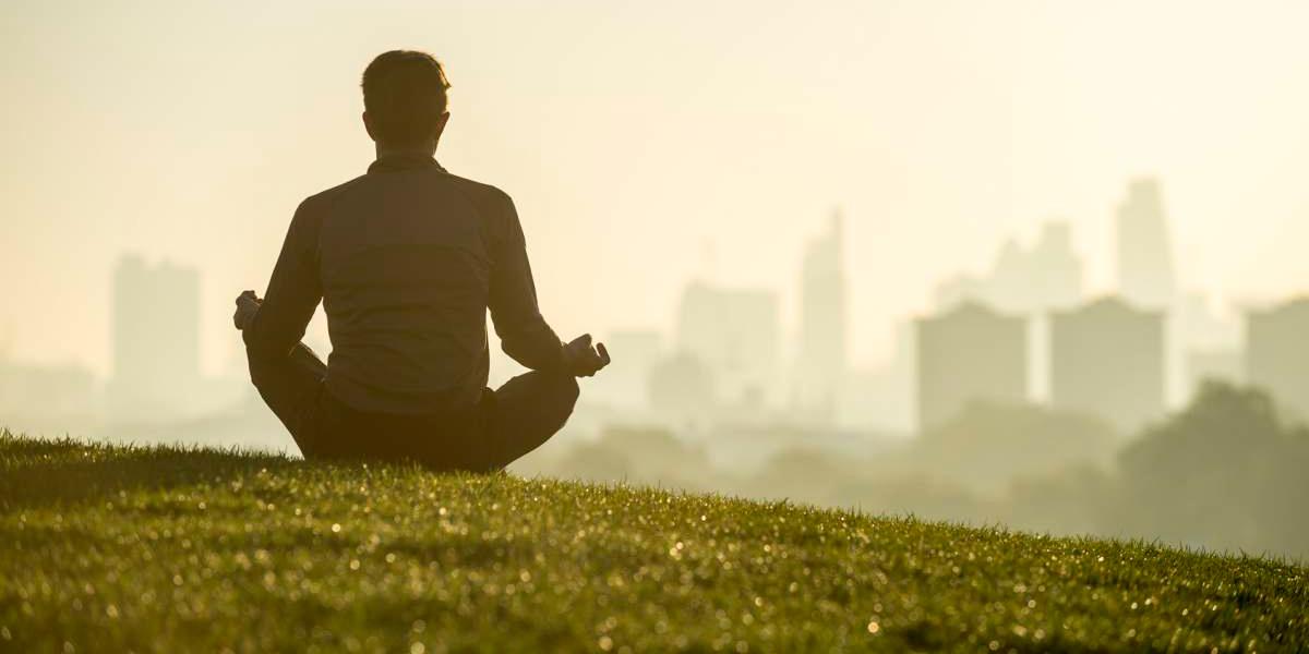 MINDFULNESS: Saúde mental em tempos de COVID-19: o que fazer?