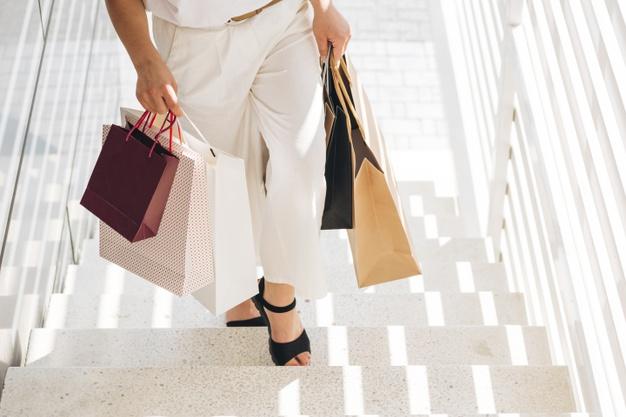 3 Dicas para Comprar Sapato para Mulher no Dia dos Namorados!