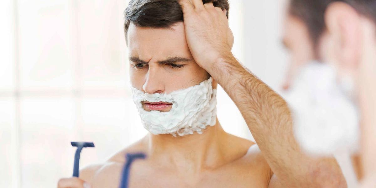 Coronavírus e Barba: fazer ou não fazer?