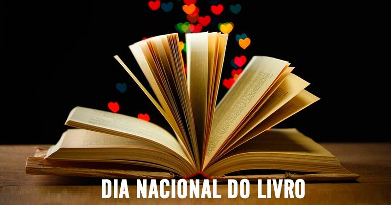 Dia Nacional do Livro: dicas de livros sobre moda