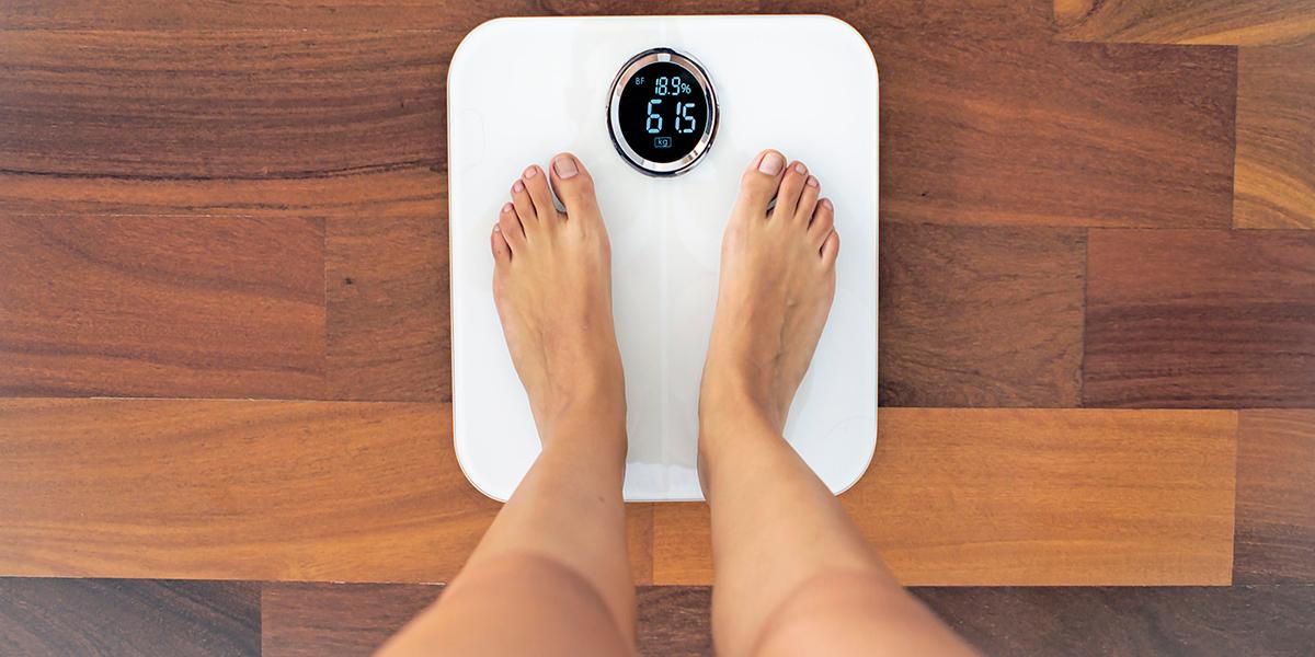 3 dicas para não engordar na quarentena