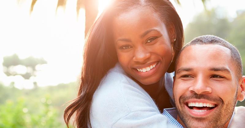 8 dicas para melhorar a sua vida (e a do coração) no ano novo