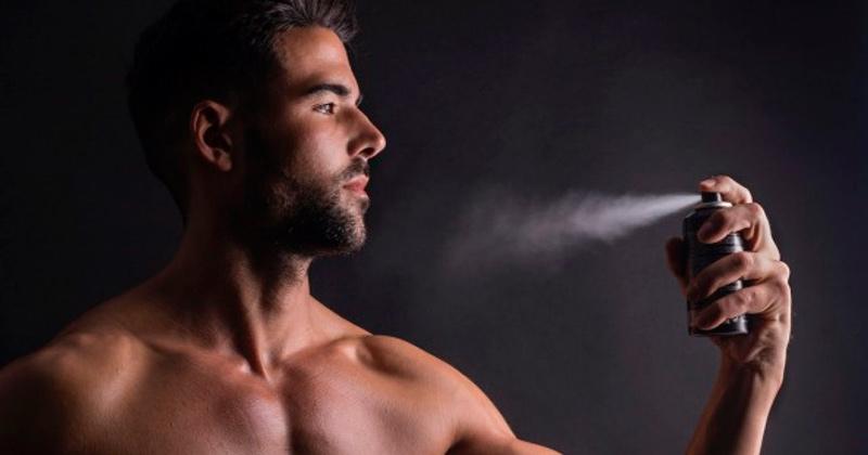 Perfumes masculinos para 2020: as melhores fragrâncias para investir