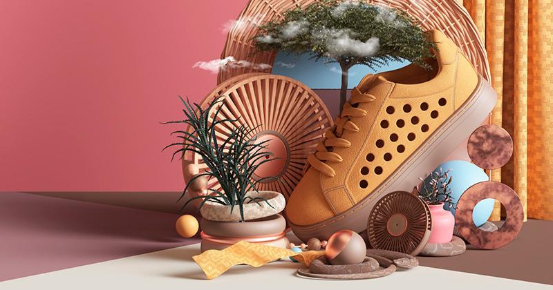 Pinterest 100: 10 tendências da moda feminina para 2019